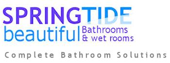 SpringTide Bathrooms